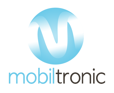 Mobiltronic